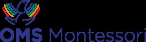 OMS Montessori Parents Portal